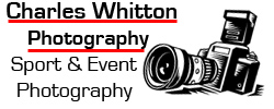 www.charleswhittonphotography.com