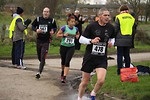 SWINDON 10k – 22.11.15 - www.gouldings.wix.com/grassroots-events