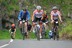 TOUR OF WESSEX - 28th to 30th MAY.16 - www.pendragonsports.com